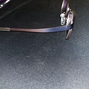 Nine West Accessories - Nine West Eyeglasses